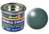 Revell 32364 laubgrün (sm) 14ml