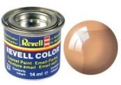 Revell 32730 orange (klar) 14ml