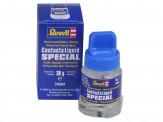 Revell 39606 Contacta Liquid Spezial, Leim (30g)