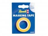 Revell 39694 Masking Tape 10m x 6mm