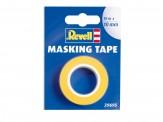 Revell 39695 Masking Tape 10m x 10mm