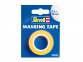 Revell 39696 Masking Tape 10m x 20mm