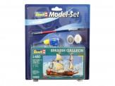 Revell 65899 ModelSet:: Spanish Galleon