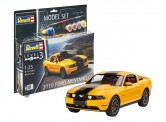 Revell 67046 ModelSet: Ford Mustang GT