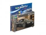 Revell 67057 ModelSet:: Audi A8