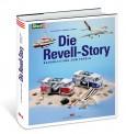 Revell 95004 Die Revell-Story-Bauanleitung zum Erfolg