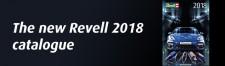 Revell 95230 Katalog Revell 2018