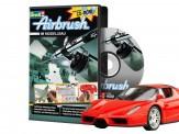 Revell 99338 Airbrush CD-Rom (D/NL)