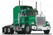 Monogram 11507 Kenworth® W900