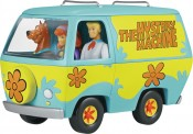 Monogram 11994 The Mystery Machine - Scooby Doo