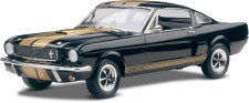 Monogram 12482 Shelby Mustang GT350H