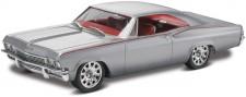 Monogram 14190 Foose '65 Chevy® Impala
