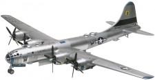 Monogram 15718 B-29 Superfortress