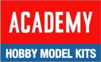 Academy 1002-2019 Katalog - Academy 2019