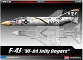 Academy 12305 F-4J 'VF-84 Jolly Rogers'