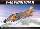 Academy 12605 F-4E Phantom U.S.Air Force