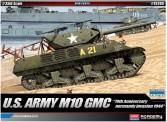 Academy 13288 U.S. Army M10 '70 Anniversary 1944'