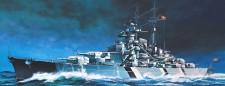 Academy 14211 Tirpitz