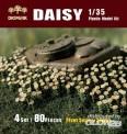 Academy DP35002 Daisy Blumen