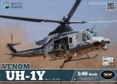 Academy KH80124 UH-1Y Venom