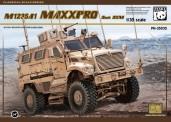 Academy PH35032 M1235 A1 MaxxPro Dash DXM