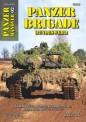 Tankograd PZM02 Panzerbrigade Bundeswehr