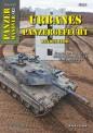 Tankograd PZM03 Urbanes Panzergefecht Bundeswehr