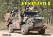 Tankograd TG-FT19 Fast Track - Bushmaster