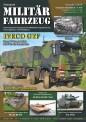 Tankograd TG1-15 Militärfahrzeug 1/2015