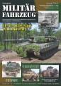 Tankograd TG2-13 Militärfahrzeug 2/2013