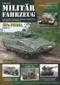 Tankograd TG2-15 Militärfahrzeug 2/2015
