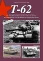 Tankograd TG2009 Soviet Spez.T-62 MBT Army