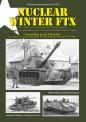 Tankograd TG3020 American Nuclear Winter FTX
