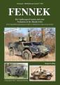 Tankograd TG5043 Spezial BW Fennek