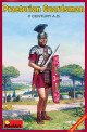 MiniArt 16006 Prätorianer 2. Jh. n. Chr