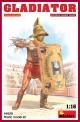 MiniArt 16029 Gladiator