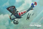 Roden 059 Nieuport 24