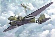 Roden 308 Douglas C-47 Skytrain