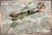 Roden 310 Douglas AC-47 D Spooky