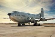 Roden 311 C-124C Globemaster II