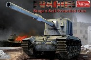 Belkits 35A029 FV4005