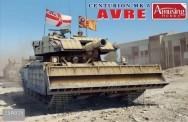 Belkits 35A035 Centurion MK.5 AVRE