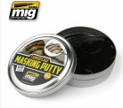 Belkits AMMO-8012 Camouflage Masking Putty Panzer Putty
