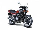 Aoshima 04627 Honda CBX400F
