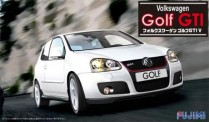 Fujimi 12315 VW Golf V GTI