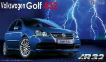 Fujimi 12328 VW Golf V R32