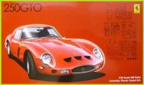 Fujimi 12337 Ferrari 250 GTO