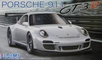 Fujimi 12390 Porsche 911 GT3R