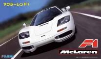 Fujimi 12573 McLaren F1