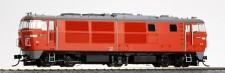 Zoukei-Mura SRS002-01 JNR Diesellok Serie DD54 Ep.3/4